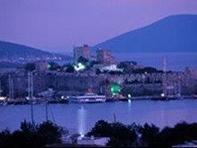 Turkey Turkey Packages Bodrum Discovery 6N-7D