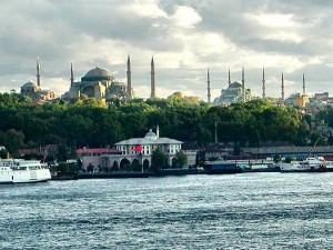 ISTANBUL Istanbul  3 Nights-4 Days