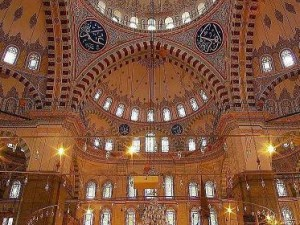 ISTANBUL Istanbul 7 Nights-8 Days
